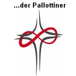 Pallottiner